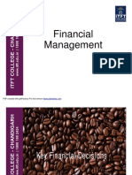 Intro to Financial Management.pdf