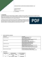 PROGRAMACION ANUAL DE 5TO.docx