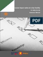 Process_liquor_sales_at_a_bar_facility_refined