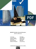 06ibc_checklist.pdf