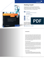 reading_sample_sappress_1045_enterprise_information_management_with_sap_utm.pdf