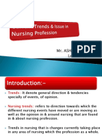 currenttrendsissueinnursingprofession-141207070821-conversion-gate02 (1).pptx