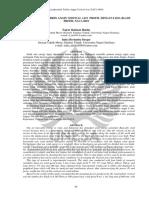 6433-8808-1-PB.pdf