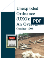 uxooverview.pdf