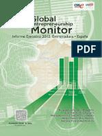 Informe GEM Extremadura 2012.pdf