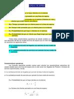 CLASE-COLAS-ENCINA.pdf