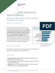 Health Disparities Factsheet-1