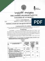 A.p Vda Points Gazette Notification Wef 01-04-17