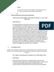 Legal Ethics Syllabus 3c.docx