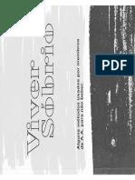 LIVRO VIVER SÓBRIO.pdf