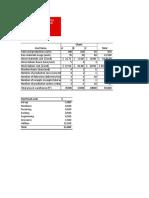 xls_costmanagement