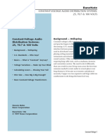 Constant_Voltage_Audio_Distribution_Systems.pdf