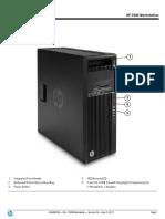 User's Guide_CPU HP Z840 MT.pdf