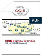 269231686-CCIE-SP-Workbook-pdf.pdf