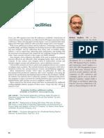 16PFFocus.pdf