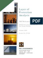 2007-04_NHT_Reformer_LOPA.pdf