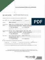 Decleration.pdf