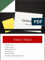 Lecture8-Marketrisk.ppt