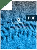 NebulaDesign-Grafica