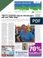 KijkopBodegraven-wk30-26juli2017.pdf