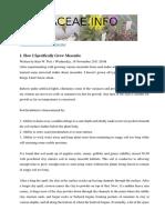 Aizoaceae Info (1)