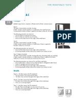 British BS 5867 part 2 type B and C.pdf