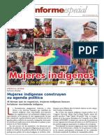 11PE_mujeres_indigenas_cast.pdf