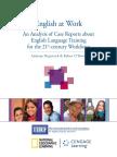 TIRF_EnglishAtWork_OnePageSpread_2012.pdf