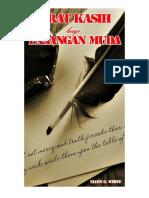 Letter to Young Lovers (Surat Kasih bagi Pasangan Muda).pdf