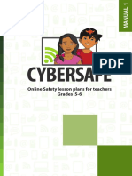 Cybersafe_Manual_1_final_HIGHRES-1.pdf