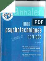 1000 tests psychotechniques_2.pdf