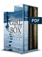 Robert J Crane - The Girl in the Box 01-03 - Alone Untouched Soulless