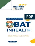 DAFTAR OBAT INHEALTH 2016.pdf
