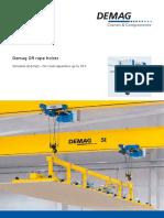 21313344_100201 DR Brochure (1).pdf