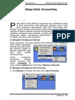 Bab-III-Setup-Zahir-Accounting.pdf