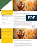 SAP-Business-ByDesign-Skullcandy-Case-Study.pdf
