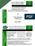 shellflo (1).pdf