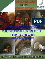 tuneles cerro colorado.pdf