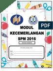 2016 MODUL GALUS BAHASA INGGERIS SPM_Pasir Gudang.pdf