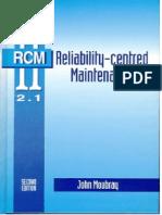 John Moubray - Reliability-centred Maintenance 2.1.pdf
