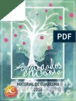 Material de Cuaresma 2016.pdf