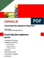 04_Oracle_Big_Data_Appliance_Deep_Dive.pdf