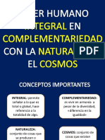 campo-cosmos-y-pensamiento.pdf