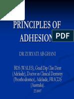 PRINCIPLES OF ADHESION.pdf