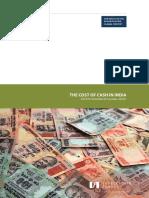 COC-India-lowres.pdf