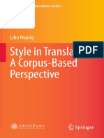 Style in Translation_ A Corpus-Based Perspective.pdf