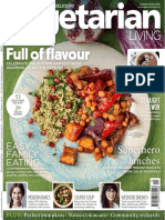 Chettinad Non Veg Recipes In Epub Download