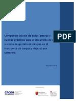 Compendio CROEM.pdf