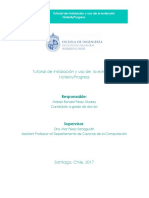 MANUAL DE INSTALACIÓN Y USO DE LA HERRAMIENTA.pdf
