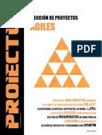 revista_proiectus_2.pdf